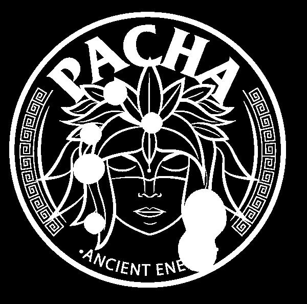 PACHA GUAYUSA